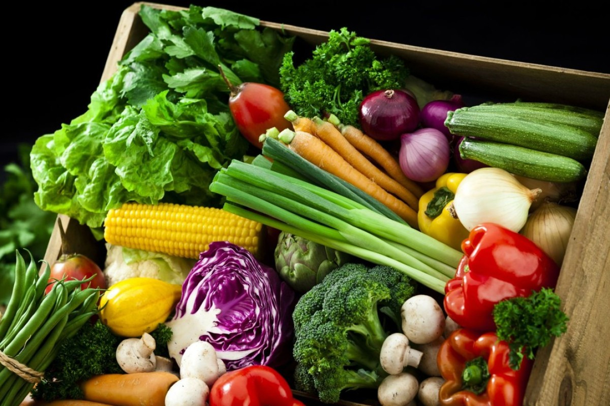 The vegan diet includes vegetables, nuts, grains and legumes, but there is so much more to veganism.
