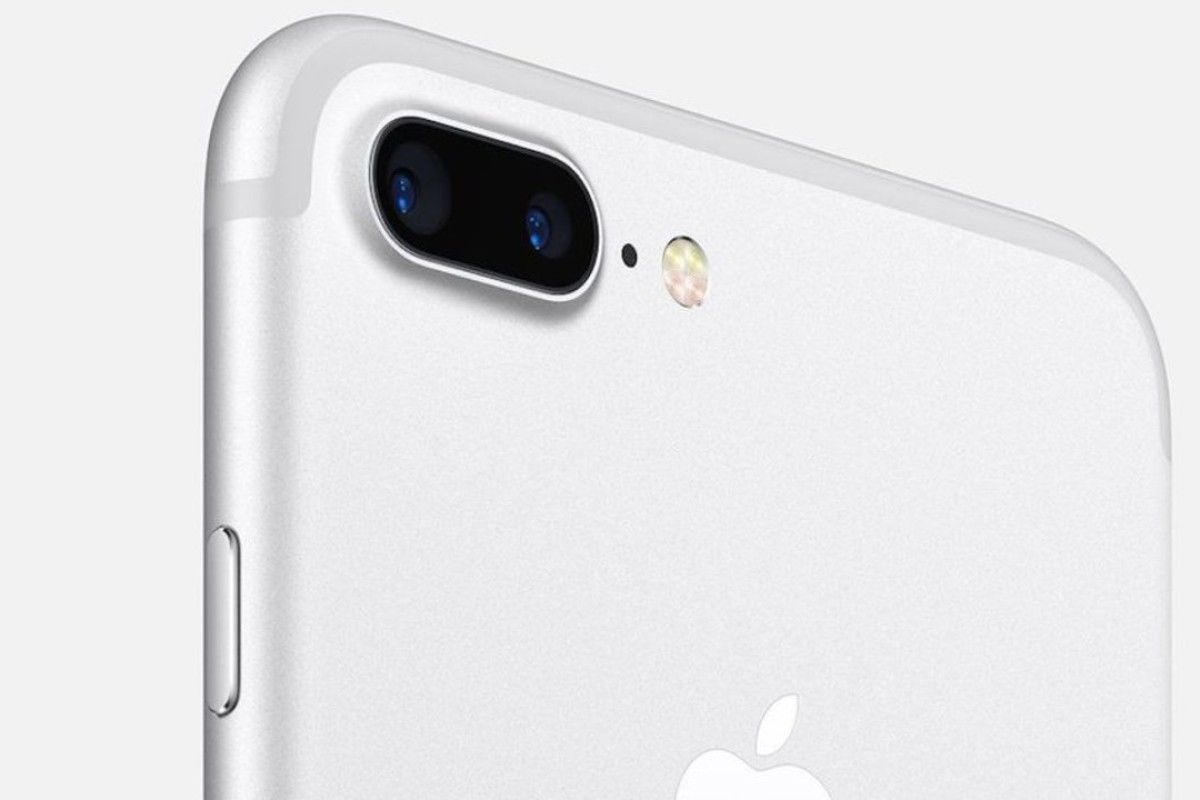There are plenty of good reasons to opt for a lower cost iPhone 7 rather than for one of the pricier models launched this month. Photo: Apple