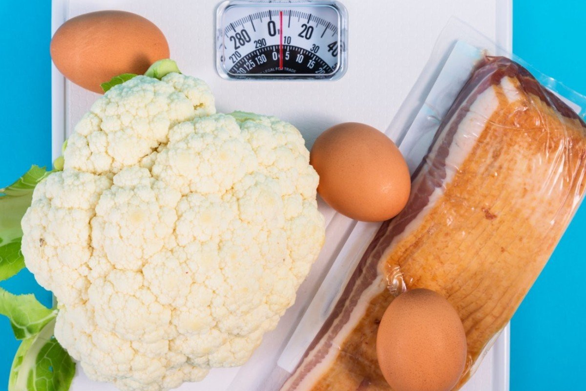 Calorie restriction is the most popular 2019 diet option among wealthy people surveyed in a new US poll. Photo: Business Insider