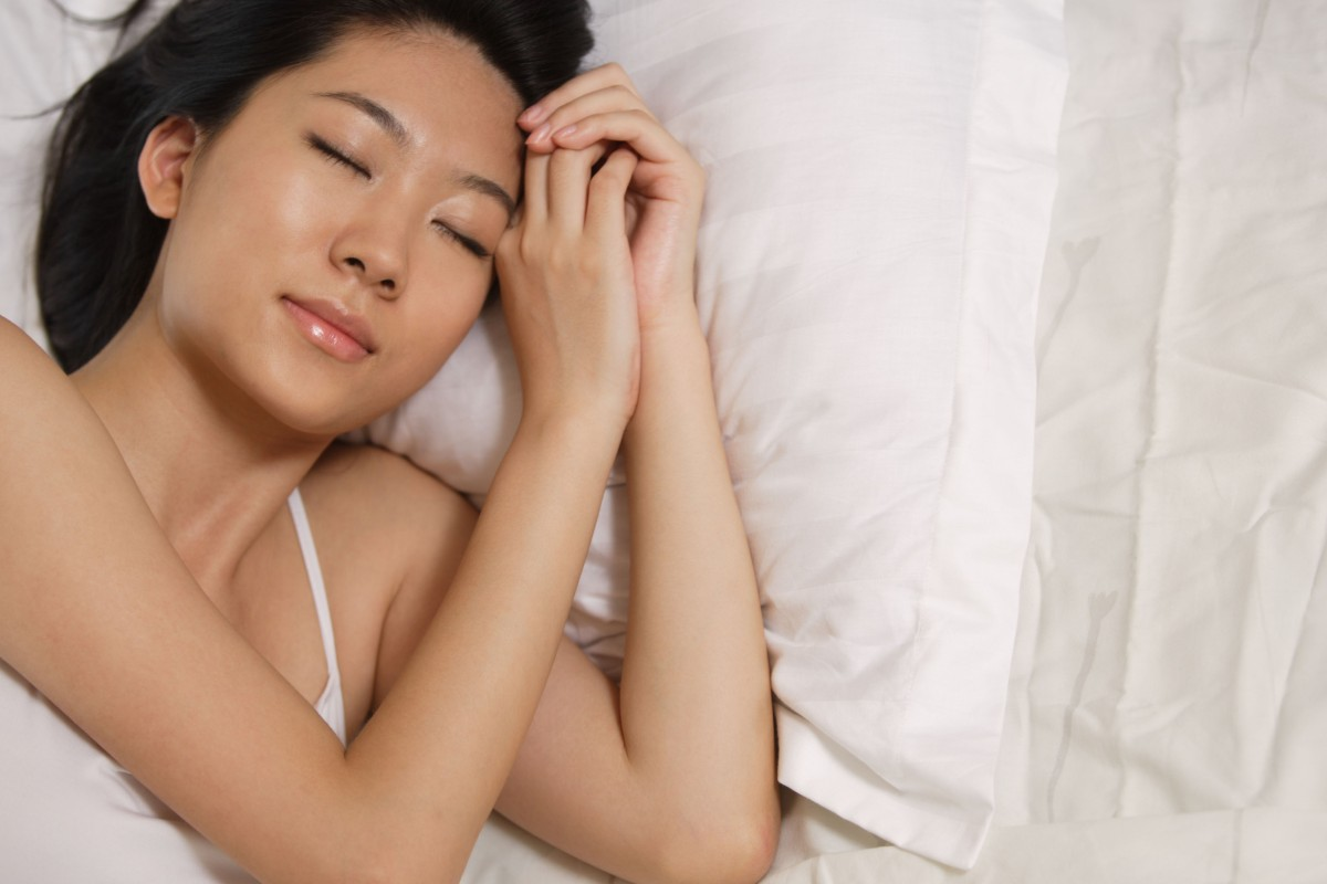 Is waking up at 4am really that good for you? Studies say, well, maybe, maybe not. Photo: Alamy