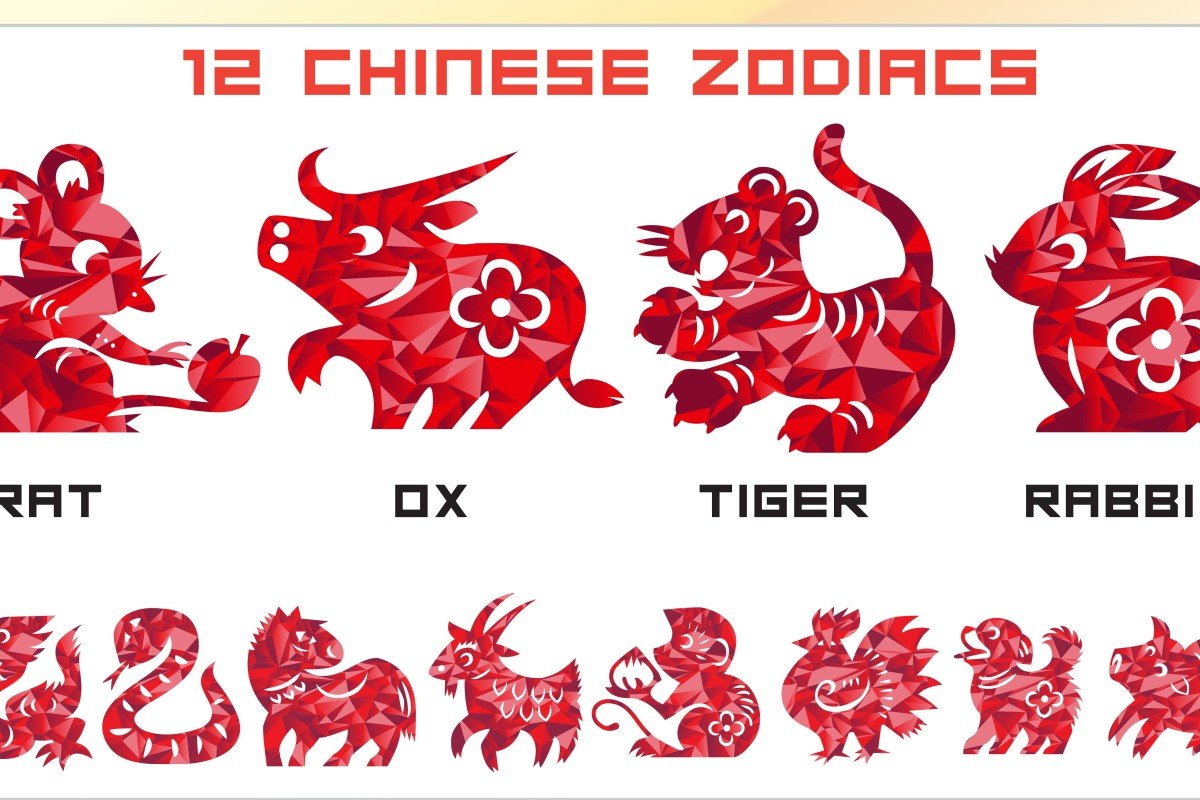 year of the pig zodiac predictions for the rat ox tiger and rabbit style magazine south. Black Bedroom Furniture Sets. Home Design Ideas