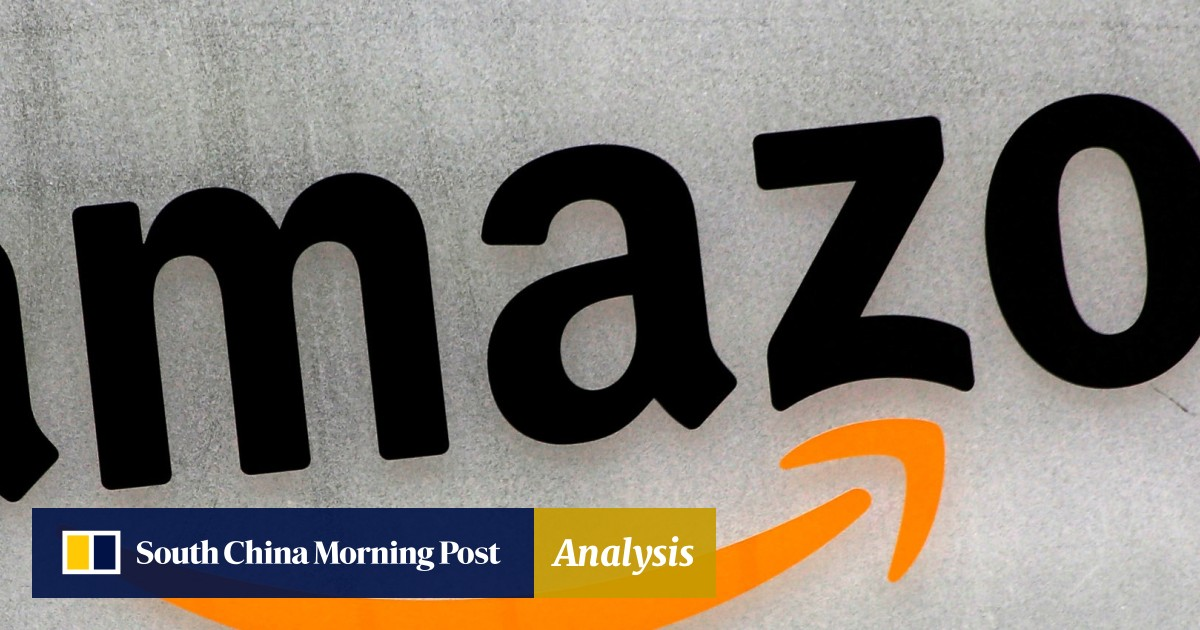 a210f8d9044 Amazon reportedly had a 300-person conference call to deal with the Prime  Day glitches