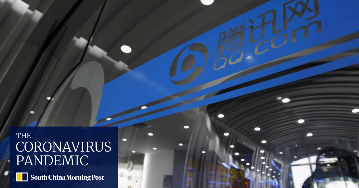 Wenzhou Based Private Commercial Bank Could Launch Soon State Backed Paper South China Morning Post