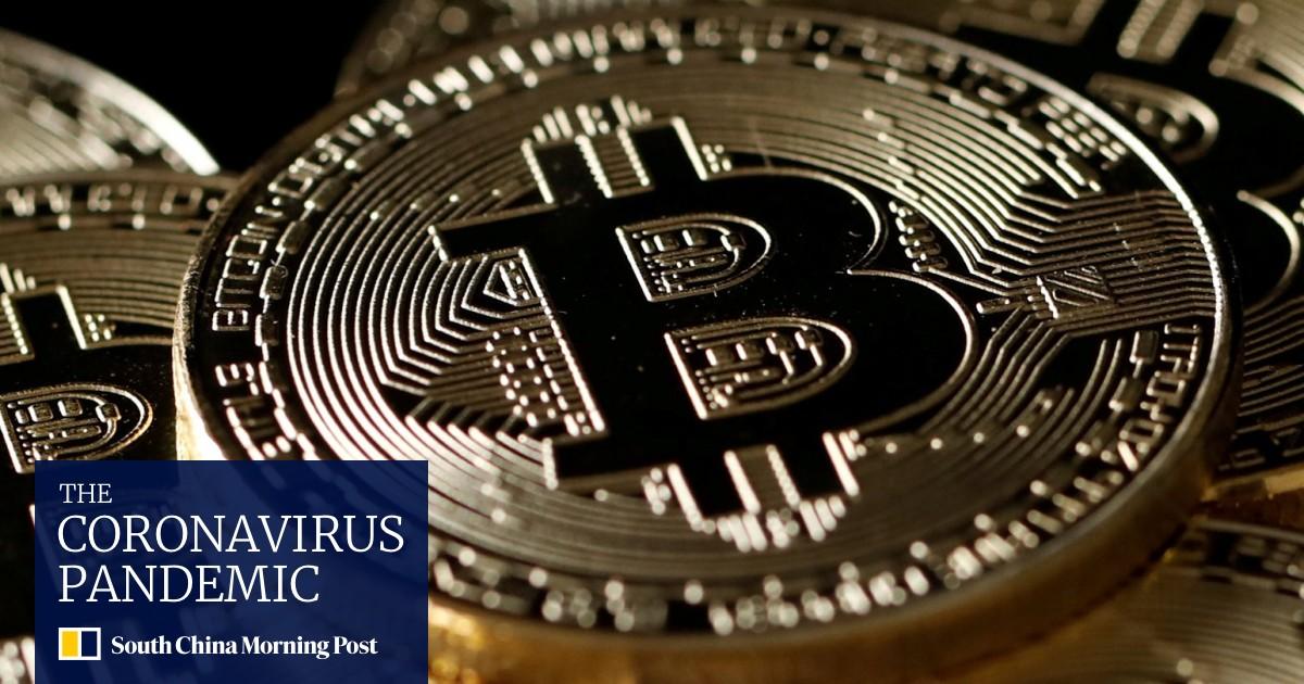 apakah commercio bitcoin menguntungkan