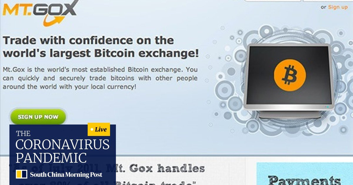 Can you withdraw bitcoins from mtgox binary auto bot software options