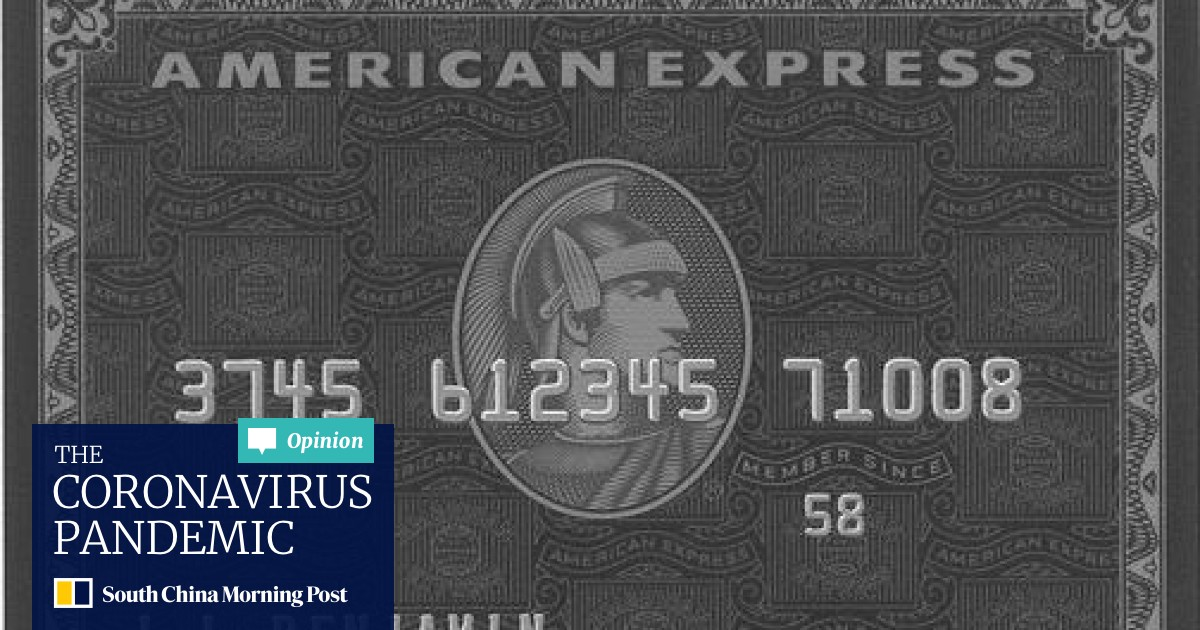 Amex Black Card Holders Say The Service Is Not Worth The Price