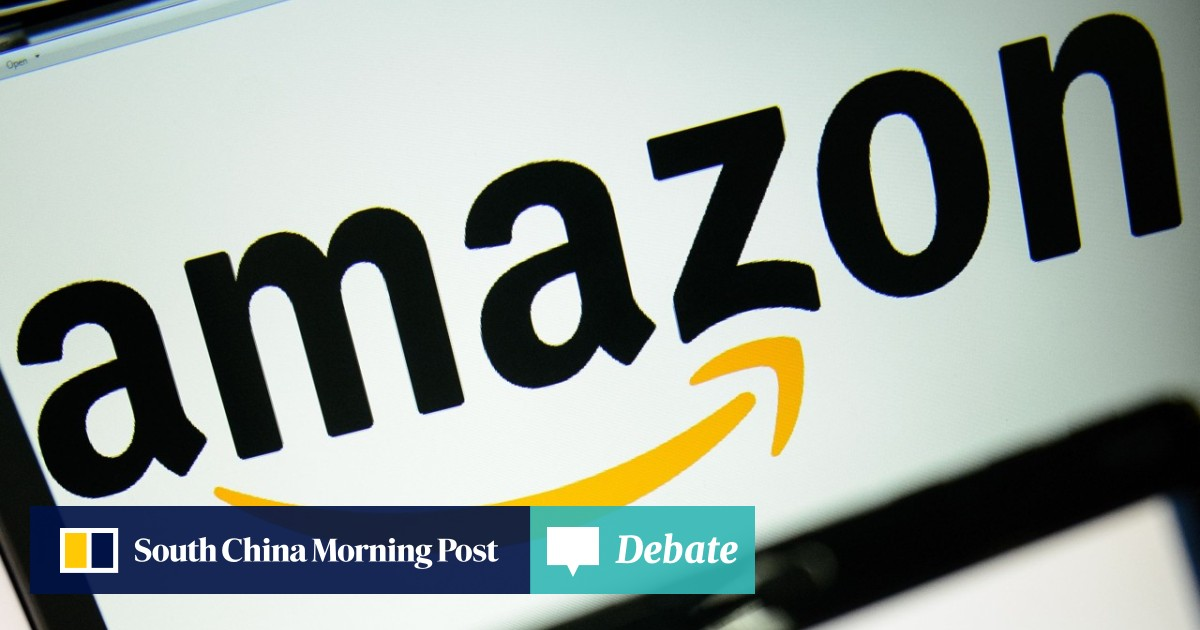 Amazon is considering a more serious bid against YouTube, ad