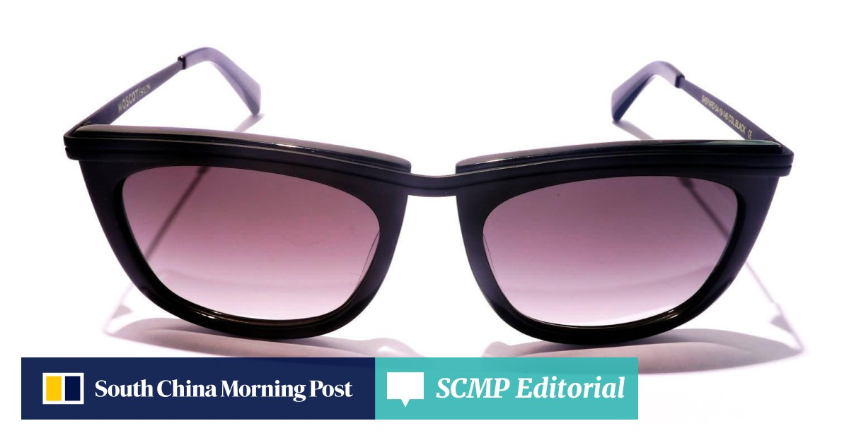 21fdb76fc325 Behind the label: Moscot | South China Morning Post