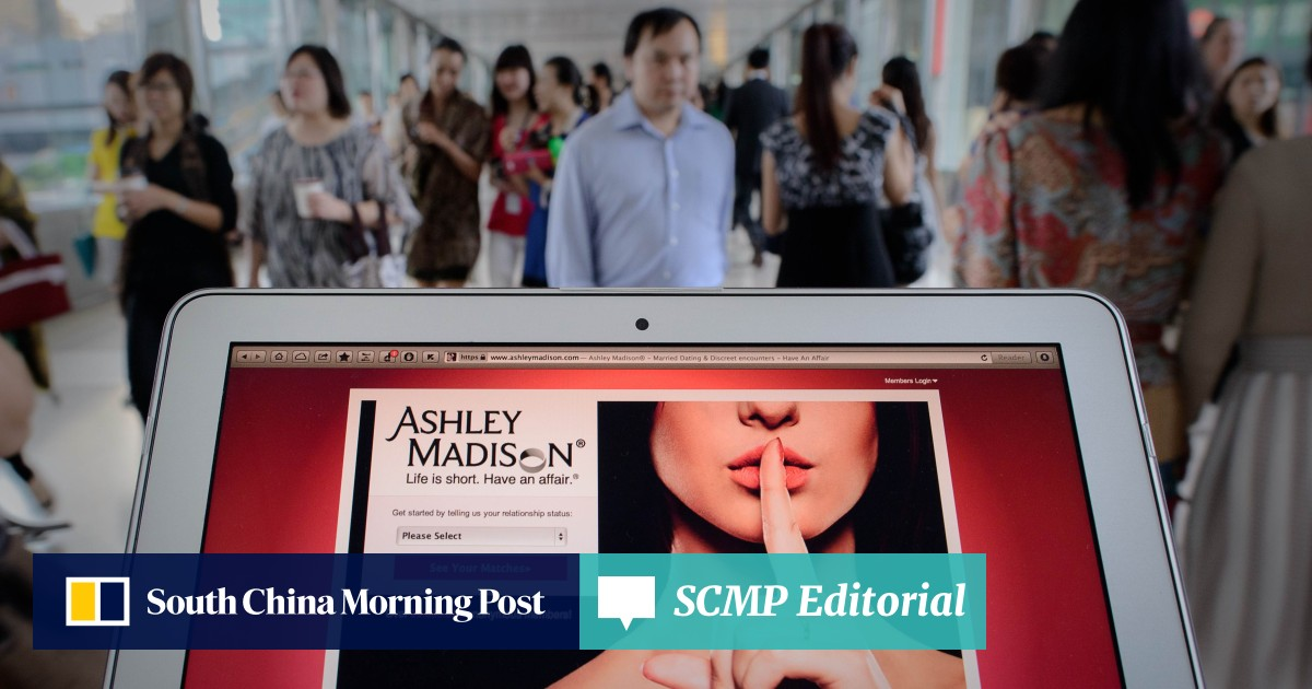 Married cheats prefer lunchtime trysts | South China Morning Post