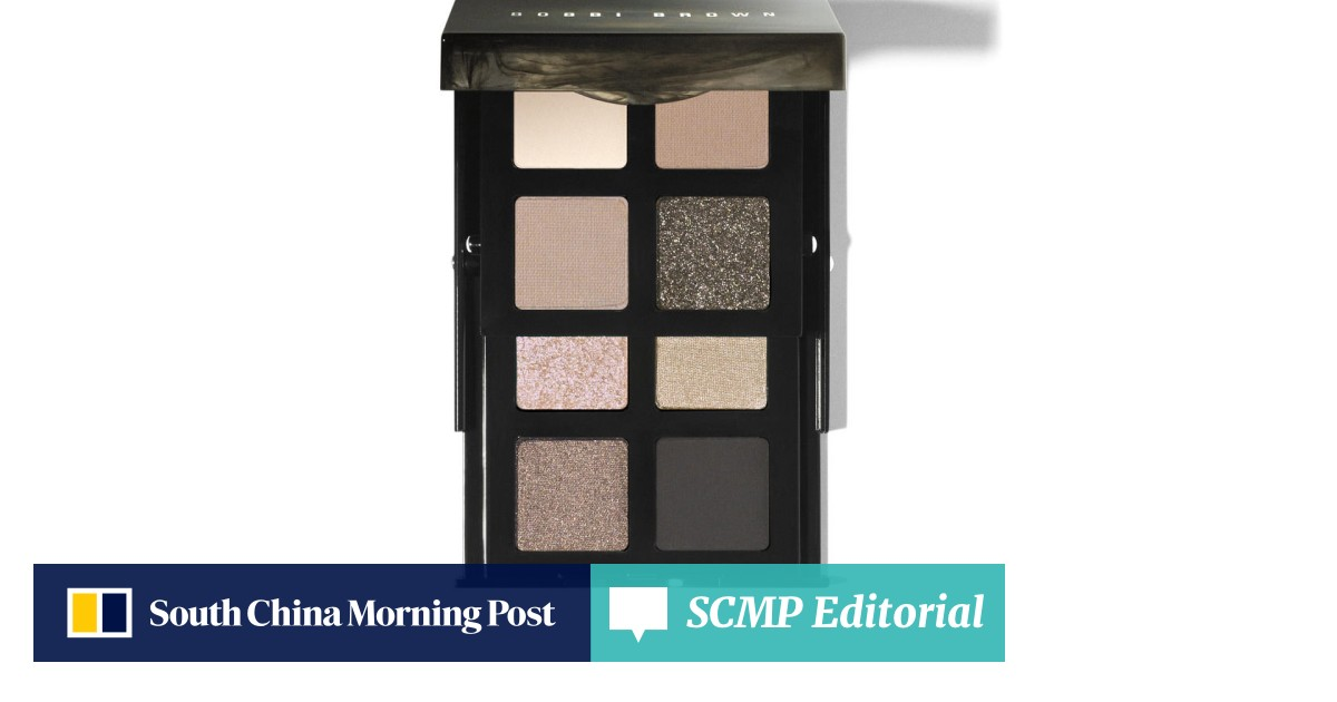 Beauty buzz   South China Morning Post