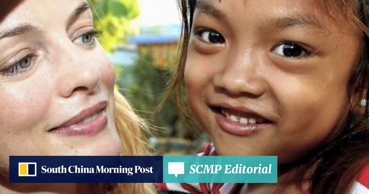 Interview: Hollywood actress Heather Graham on matters close