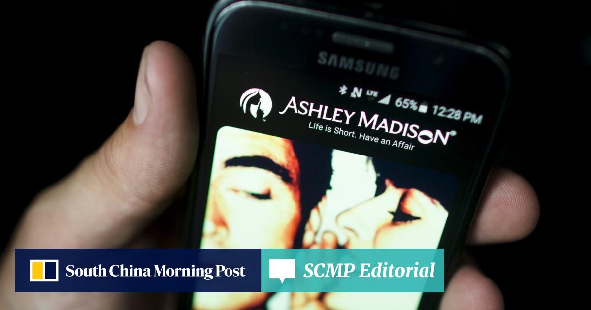 Madison Online-Dating