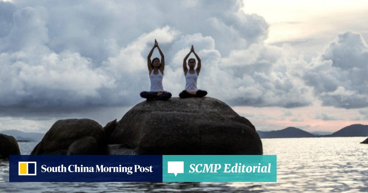 Wellness tourism blossoms in Asia as resorts offer integrated health
