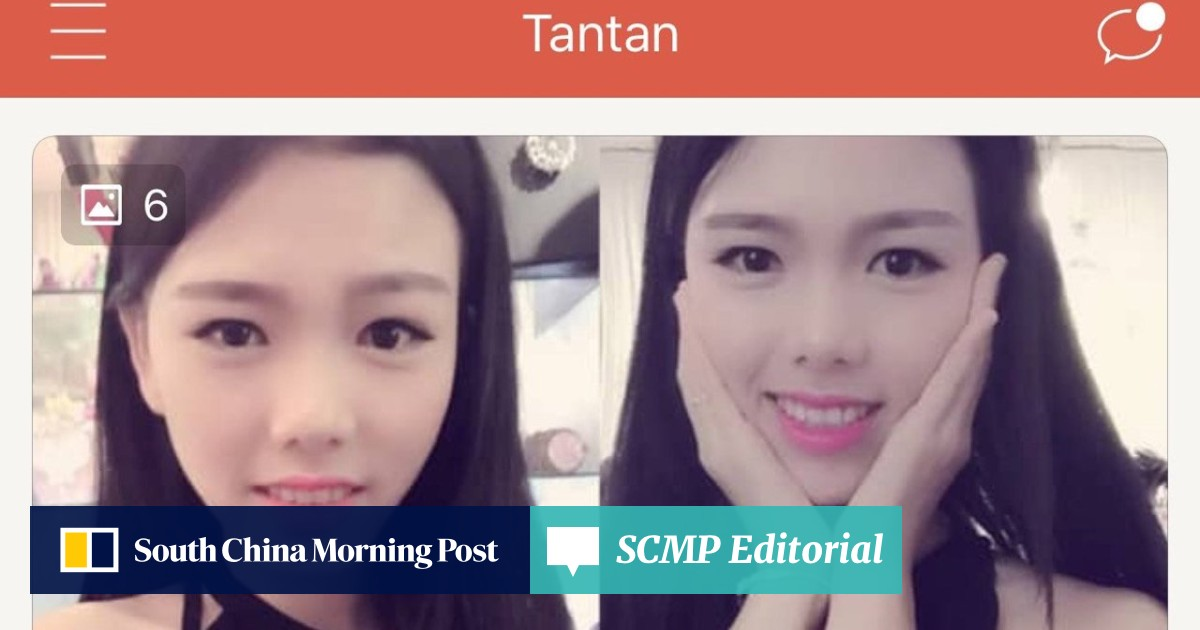 Asiatisk Dating app Vancouver