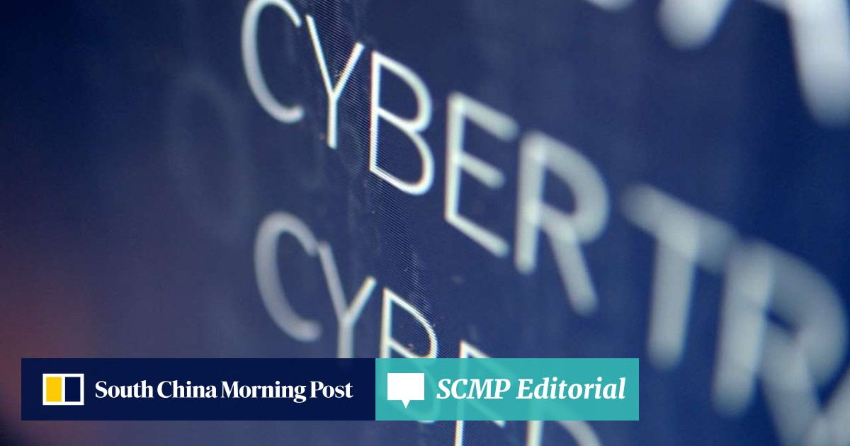 Father of China's Great Firewall to lead new cybersecurity
