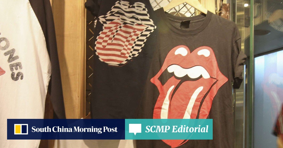 d313bfcb210a Five favourite Hong Kong vintage clothing stores, and three online options  too | South China Morning Post