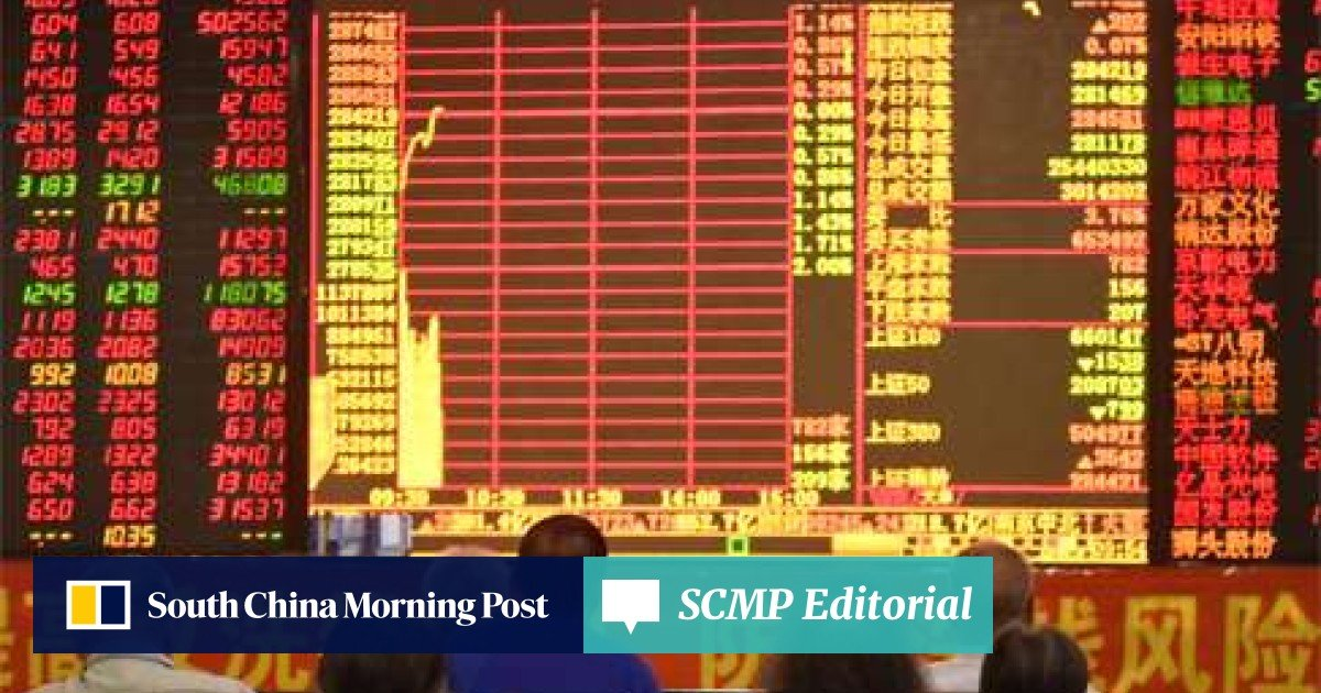 Ping An Securities becomes the latest mainland brokerage