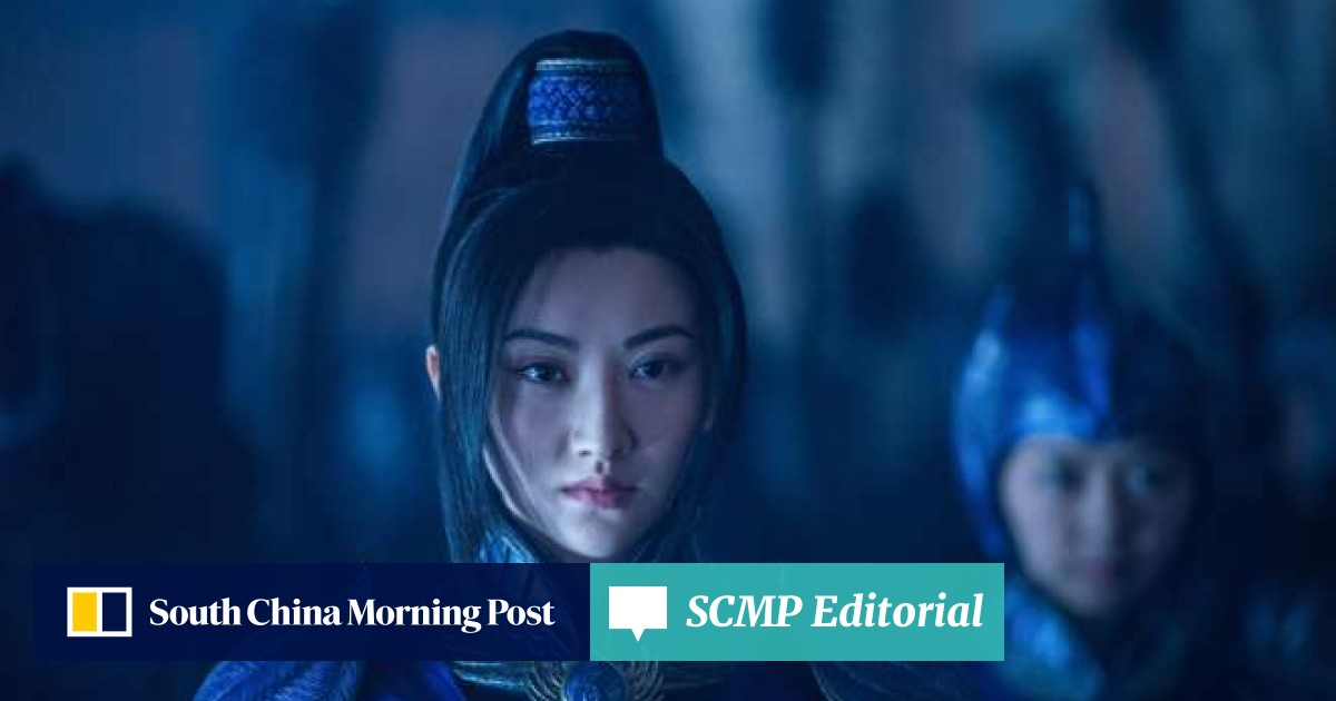 Film review: The Great Wall - Matt Damon, Andy Lau fight mythical