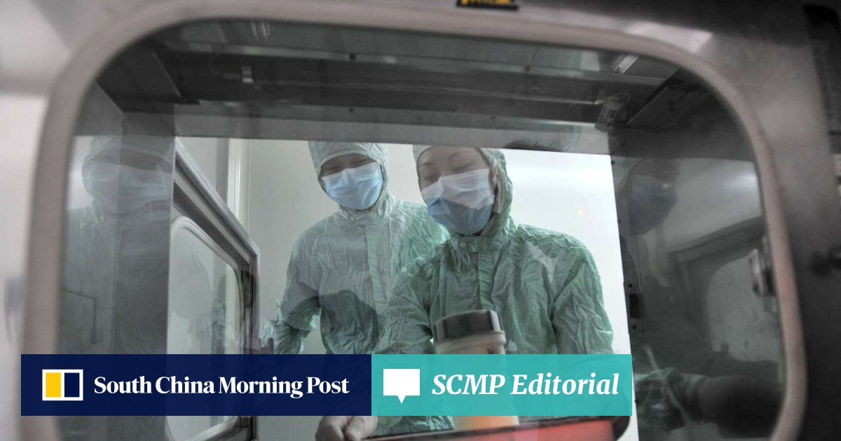 Journal Retracts 16 Year Old Paper >> Science Journal Retracts 107 Research Papers By Chinese Authors