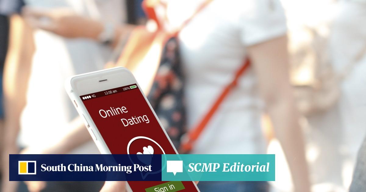 Chung hing sam lam online dating