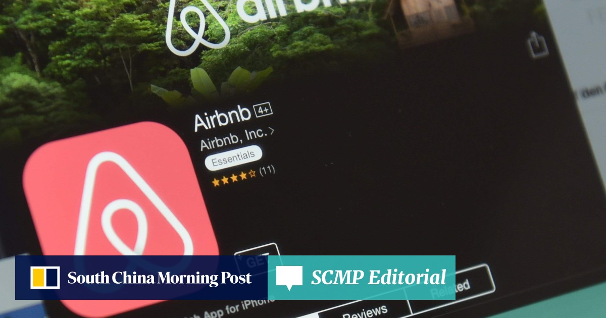 Airbnb to compete with luxury hotels with new premium tier