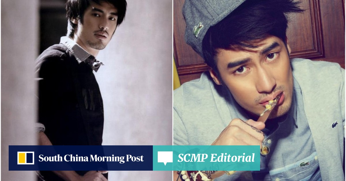 Meet the Thai stars with millions of social followers | South China
