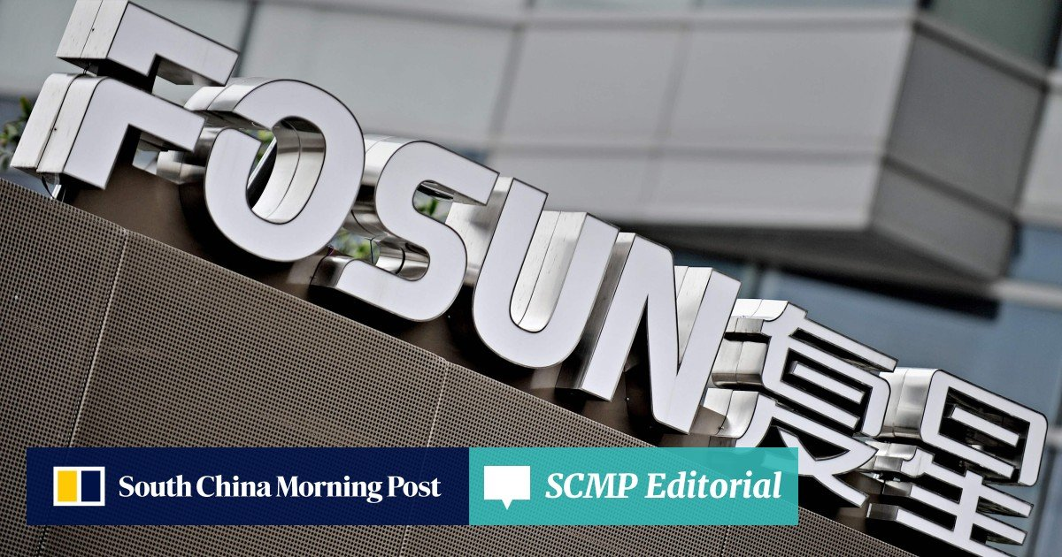 Fosun unit Sisram Medical seeks US$200 million in Hong Kong share