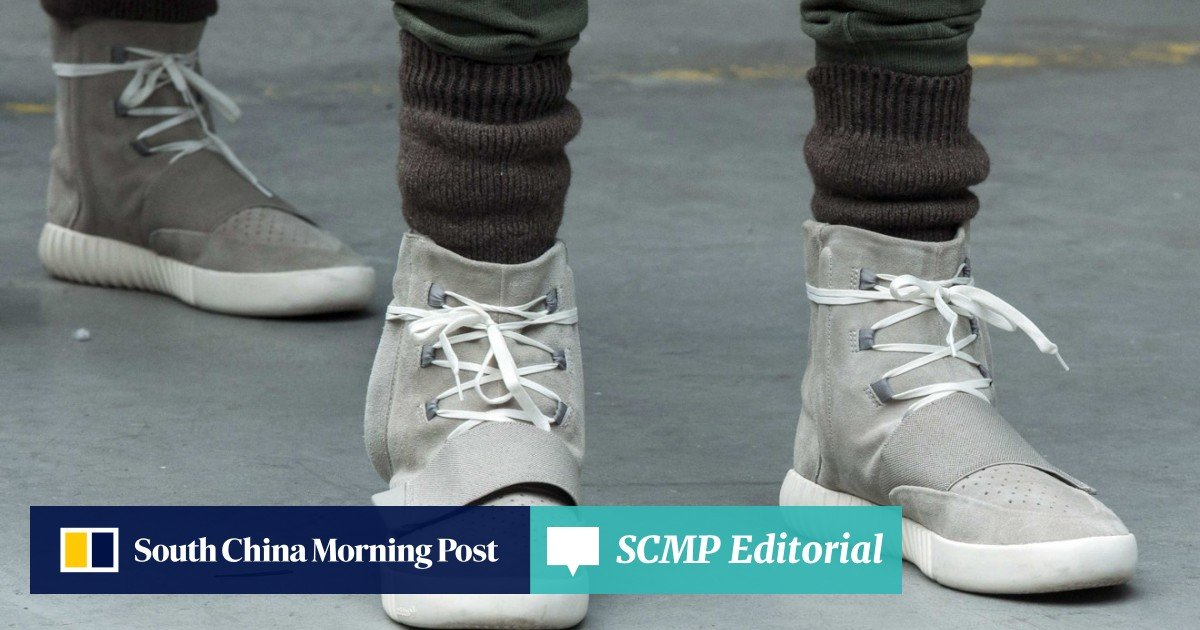 51f0460de9922 The knock-off sneaker trade: from Putian, China, to fans everywhere thanks  to Reddit, e-commerce and the globalisation of counterfeiting | South China  ...