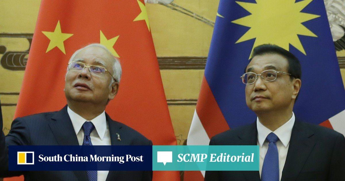 What new ambassador means for China-Malaysia ties | South China