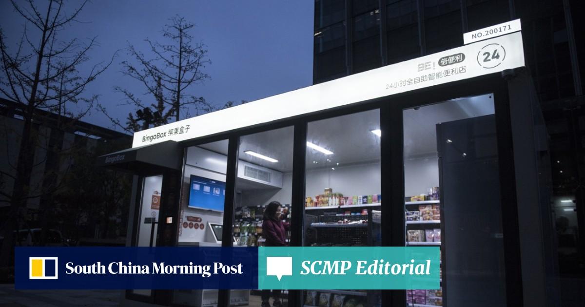 China's Guangzhou Tengshi secures further funding to expand