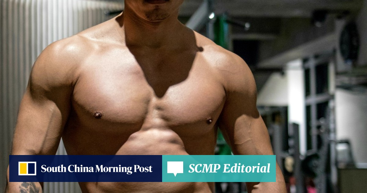 Ten top Hong Kong gym trainers to help you get fit fast and lose fat
