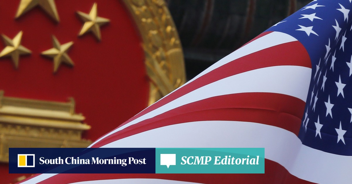 Five sparks that could ignite a trade war between China and
