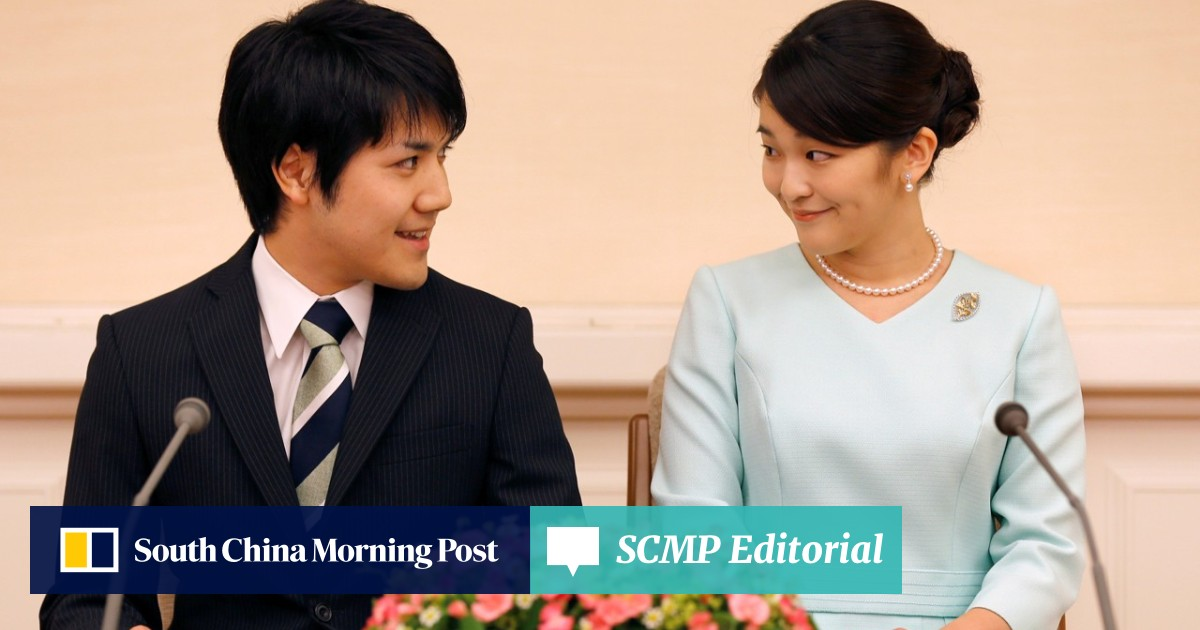 Bad debts and Korean blood: Japanese tabloids in a frenzy after