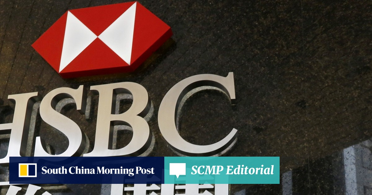 Hong Kong banks offer savers better interest rates but only on yuan