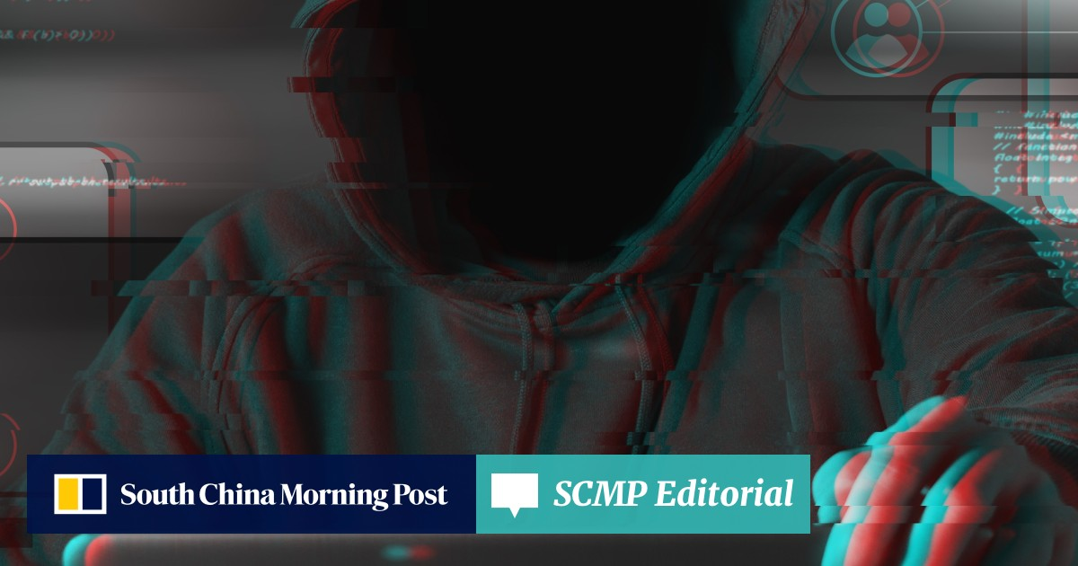 Facebook scam: how not to fall for it | South China Morning Post