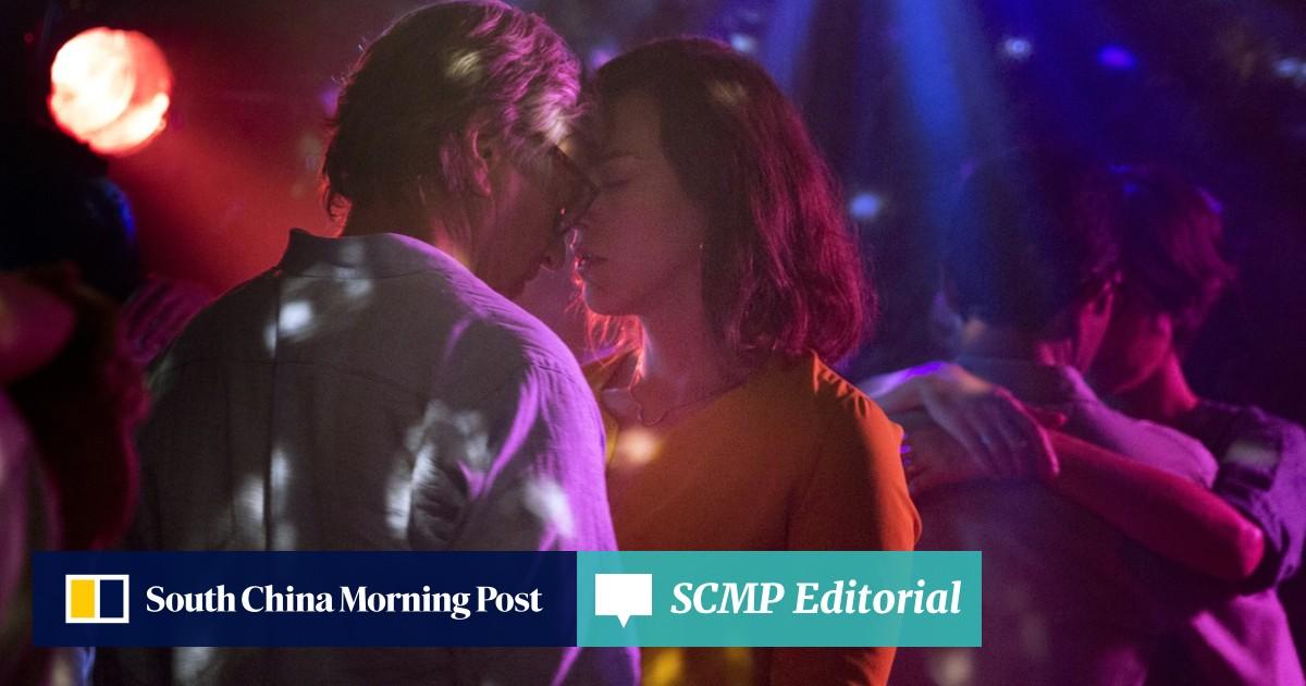 A Fantastic Woman film review: Oscar-nominated transgender