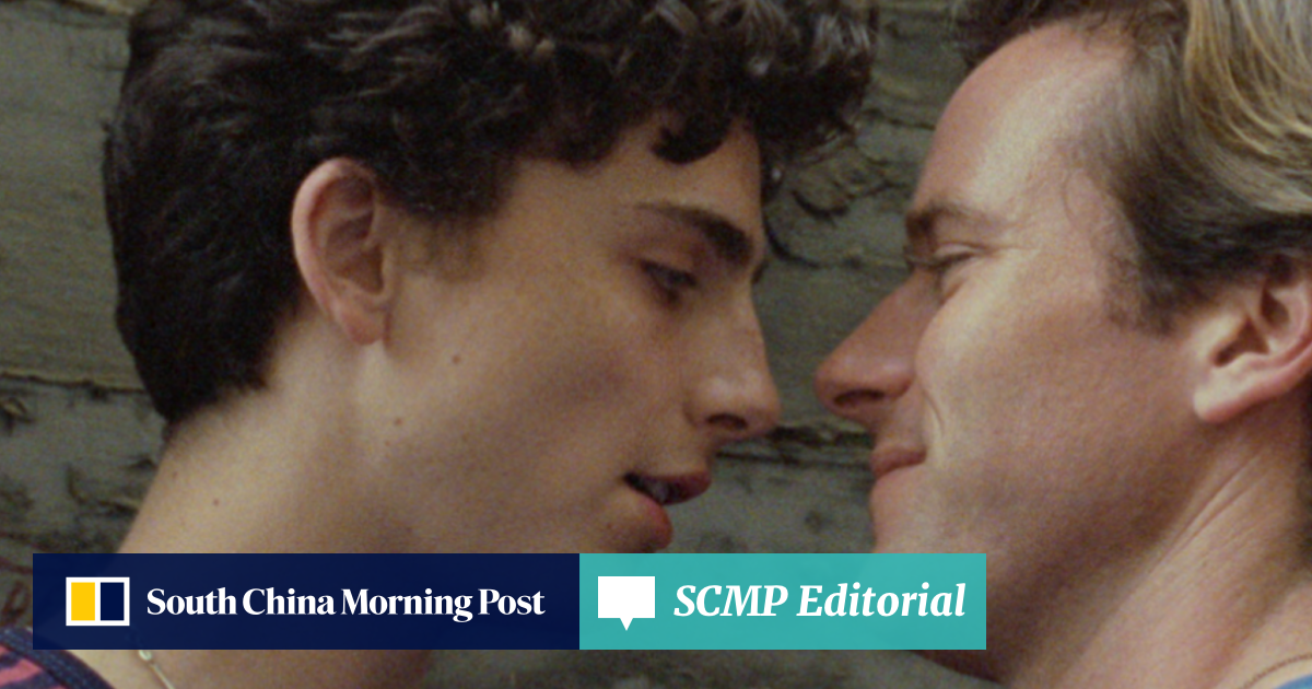 Call Me by Your Name film review: heartbreaking Oscar-nominated gay