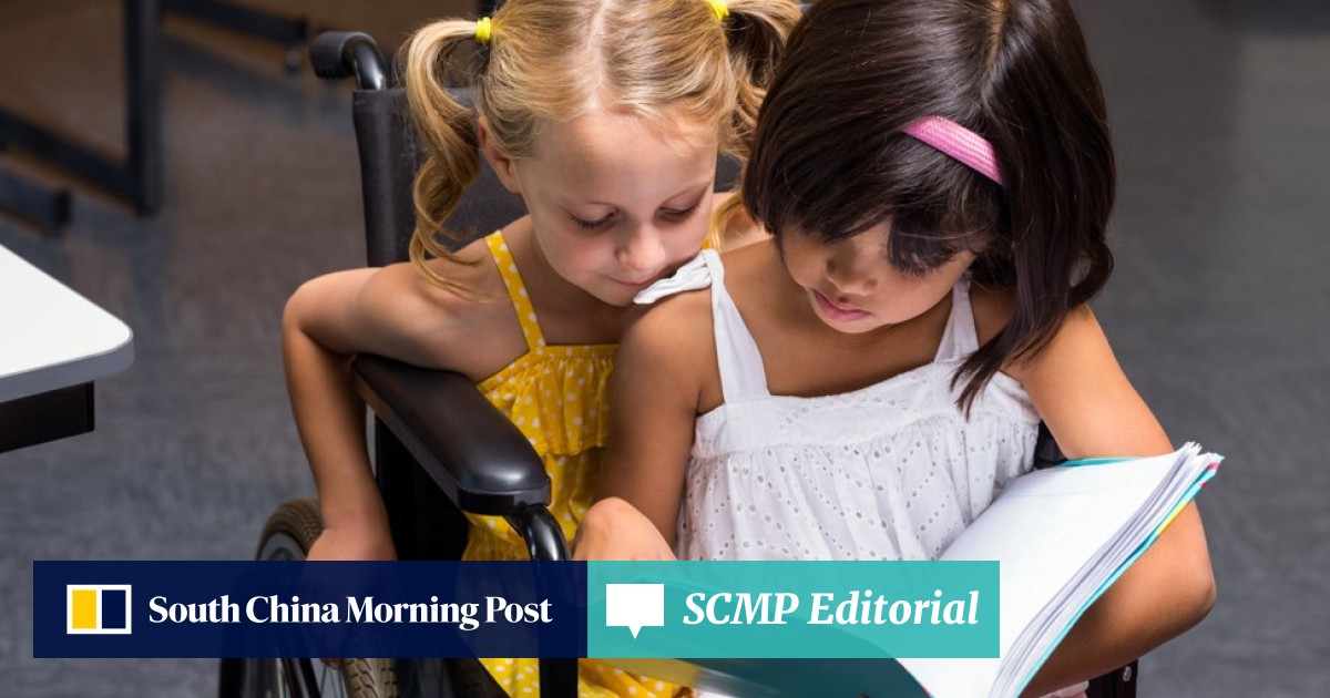 How to raise broad-minded children: have them talk less and