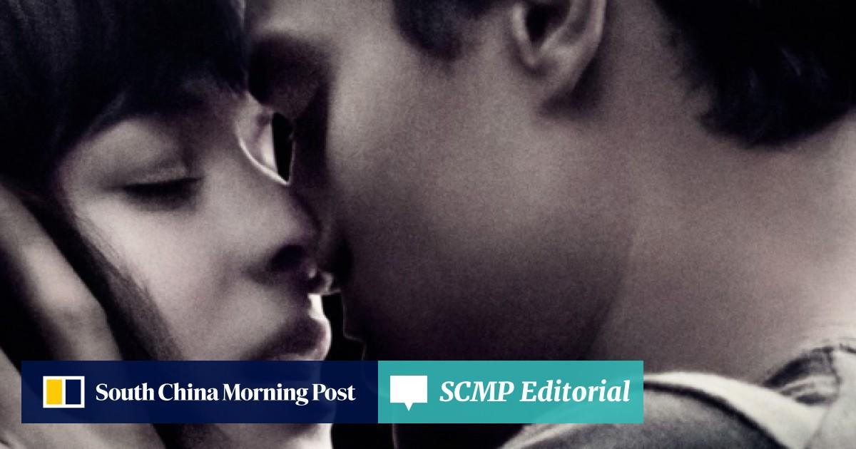 Are rich alpha guys still sexy in Trump era? Romance novels reflect