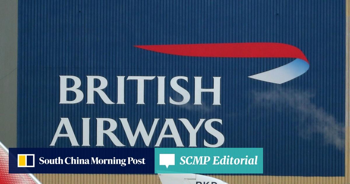 British Airways seeks increased presence in China via