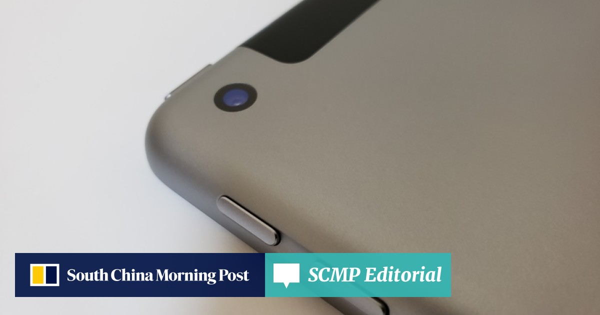 2018 Apple iPad full review: practical and cheap, it's still an