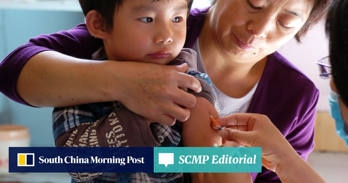 What Hongkongers should know about Japan's measles outbreak