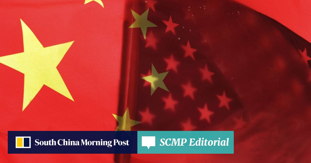 3a57741e6c792 Chinese students say US visa restrictions won't affect their plans ...