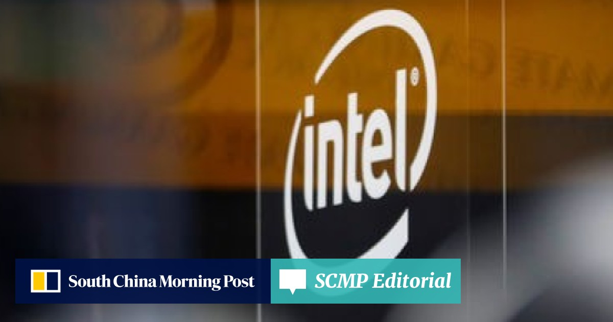 How Intel can avoid the brunt of Donald Trump's China tariffs blows