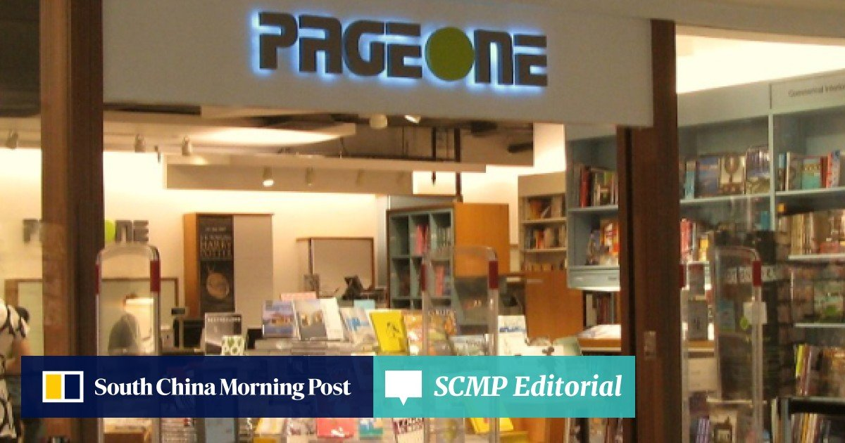 Why so few Asian authors in airport bookstores? | South
