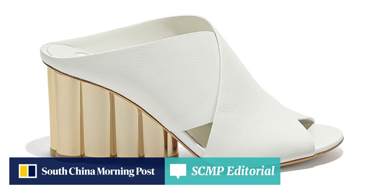 f937dd3ee 5 light and fun women's accessories for the summer | South China Morning  Post