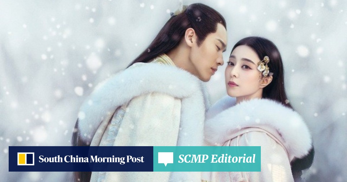 5 Chinese dramas you need to watch in 2018 | South China Morning Post