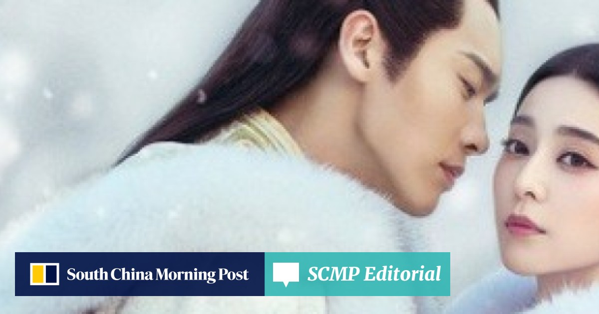 5 Chinese dramas you need to watch in 2018   South China Morning Post