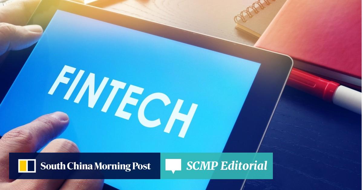 Tightening regulations make fintechs easy takeover targets for banks
