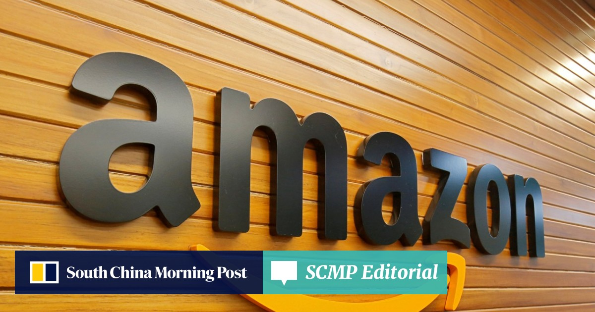 Amazon's India chief takes stand against work email after